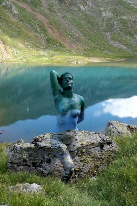 こちらの風景画像の中から裸の女の子を探してください(21枚)・20枚目