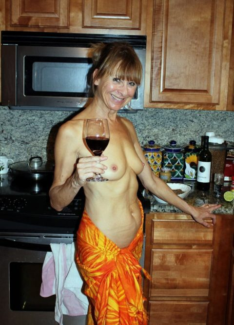 酒の勢いでやらかした女たちがネットに晒されてる(画像27枚)・17枚目