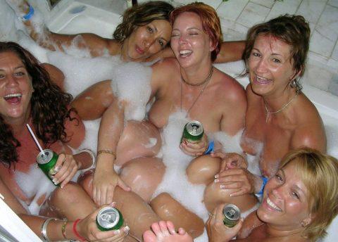 酒の勢いでやらかした女たちがネットに晒されてる(画像27枚)・20枚目