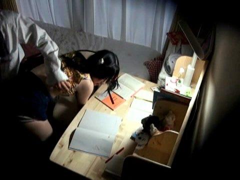 """【画像あり】淫行でタイーホされた家庭教師の""""犯行現場""""をご覧ください。・21枚目"""