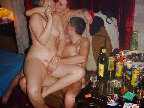 酒の勢いでやらかした女たちがネットに晒されてる(画像27枚)・24枚目