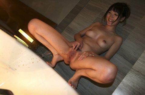 【画像あり】ラブホのお風呂で女にコレやらせてる奴絶対多いよなぁ・・・・9枚目