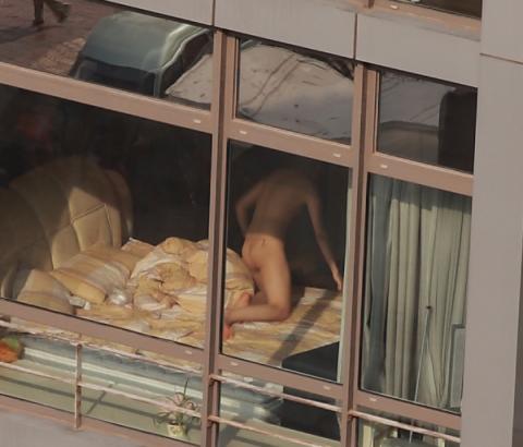 【画像】むしろ見られたいの?海外の窓が開放的すぎてワロタwwwwwwwwwwww(27枚)・13枚目