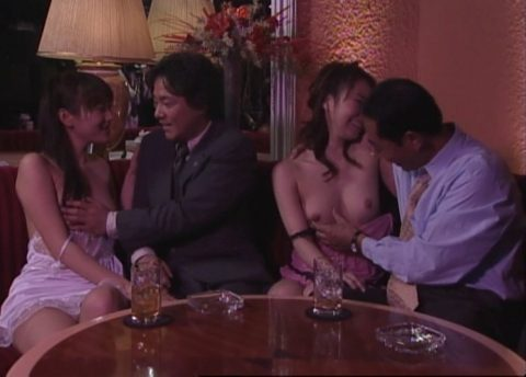 【汚れ役】AV女優がテレビドラマで使われた結果・・・・・(※画像あり)・17枚目