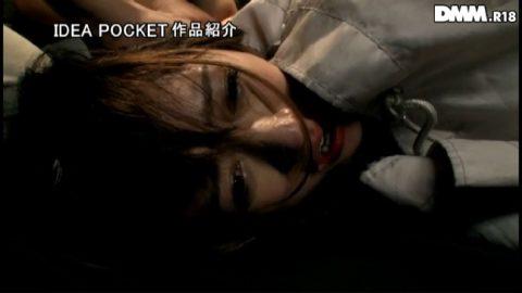 【訴訟不可避】ガチレイプされたAV女優をご覧ください・・・(※画像あり)・22枚目