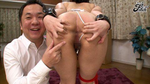 【裏切り】婚約していた彼女からのビデオレターを見てみた結果・・・(動画あり)・7枚目