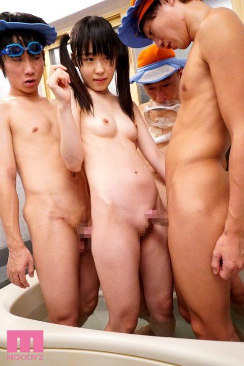 【※画像あり】親の留守中の女の子の家に悪ガキ3人が遊びに来た結果wwwwwwwwww・10枚目