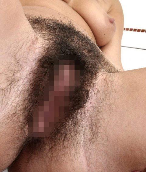 【ムズムズ注意】クンニ時に口に毛が入る率70%のマソコをご覧ください・・・(25枚)・15枚目