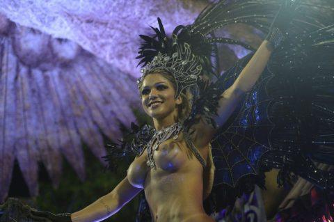 【リオ】オリンピックの閉会式は是非この人たちに出てきてほしい(画像35枚)・5枚目