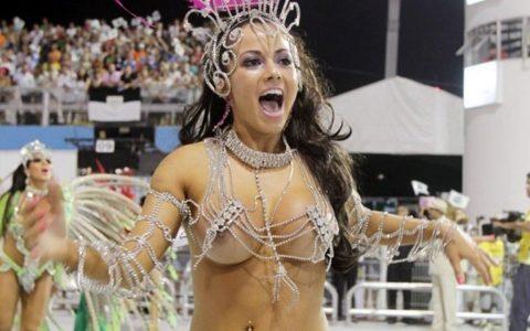 【リオ】オリンピックの閉会式は是非この人たちに出てきてほしい(画像35枚)・8枚目