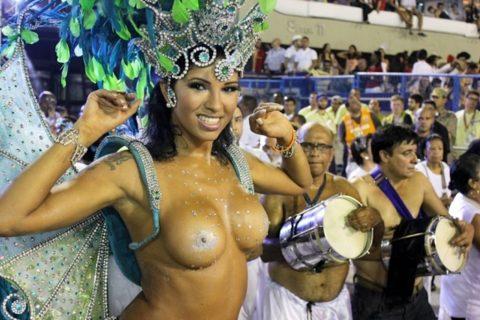 【リオ】オリンピックの閉会式は是非この人たちに出てきてほしい(画像35枚)・9枚目