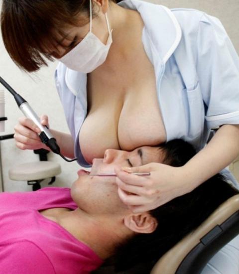 【納得】歯医者で「一番よく効く麻酔お願いします!」と言ってみた結果・・・(画像あり)・4枚目