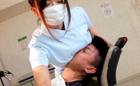 【納得】歯医者で「一番よく効く麻酔お願いします!」と言ってみた結果・・・(画像あり)・7枚目