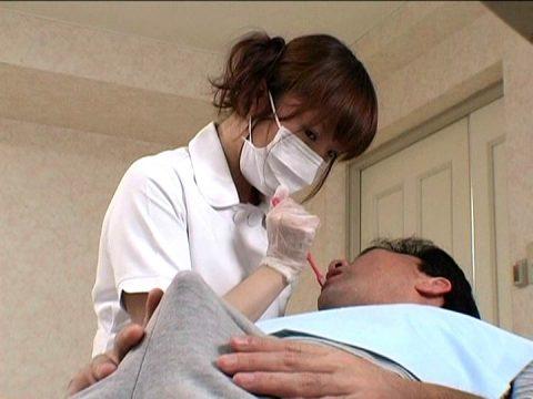【納得】歯医者で「一番よく効く麻酔お願いします!」と言ってみた結果・・・(画像あり)・8枚目