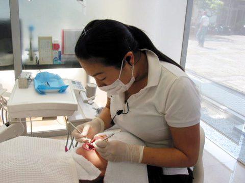 【納得】歯医者で「一番よく効く麻酔お願いします!」と言ってみた結果・・・(画像あり)・10枚目