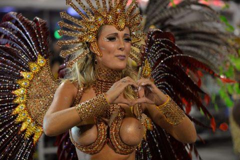 【リオ】オリンピックの閉会式は是非この人たちに出てきてほしい(画像35枚)・18枚目