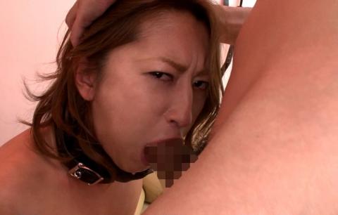 【強制フェラ】こういうささやかな抵抗する女、スキwwwwwwwwwwwwww(※画像あり)・20枚目
