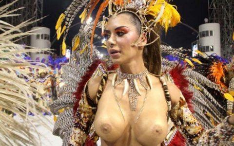 【リオ】オリンピックの閉会式は是非この人たちに出てきてほしい(画像35枚)・21枚目