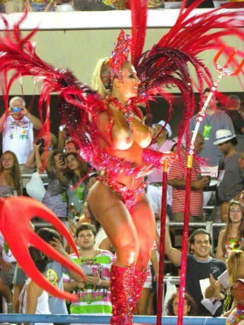 【リオ】オリンピックの閉会式は是非この人たちに出てきてほしい(画像35枚)・32枚目