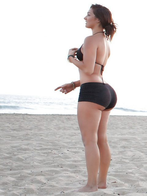 【画像あり】ブラジルのビーチがヤバいwwwwwwwwwwwwwwwww・4枚目