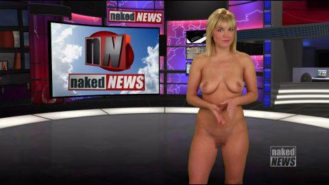 【画像】女性キャスターが全裸でガチなニュースを伝えるマジキチ番組発見wwwwwwwwwwww(25枚)・11枚目
