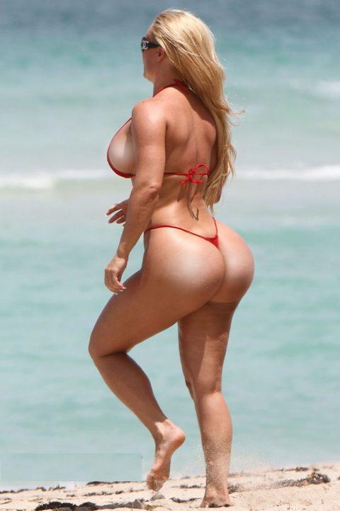 【画像あり】ブラジルのビーチがヤバいwwwwwwwwwwwwwwwww・12枚目