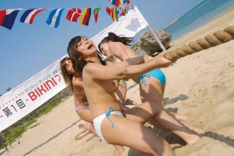 【激写】 運 動 会 で 全 裸 に さ れ た 女 子 が 可 哀 想 す ぎ る ・・・・17枚目