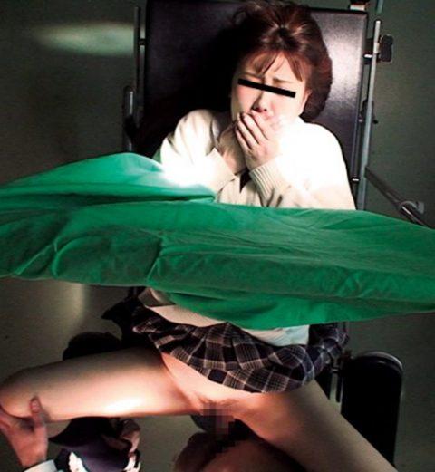 【画像あり】産婦人科を選ぶときは慎重にならなければならない理由・・・・17枚目
