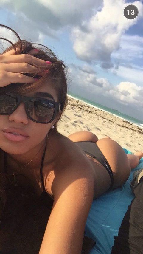 【画像あり】ブラジルのビーチがヤバいwwwwwwwwwwwwwwwww・16枚目