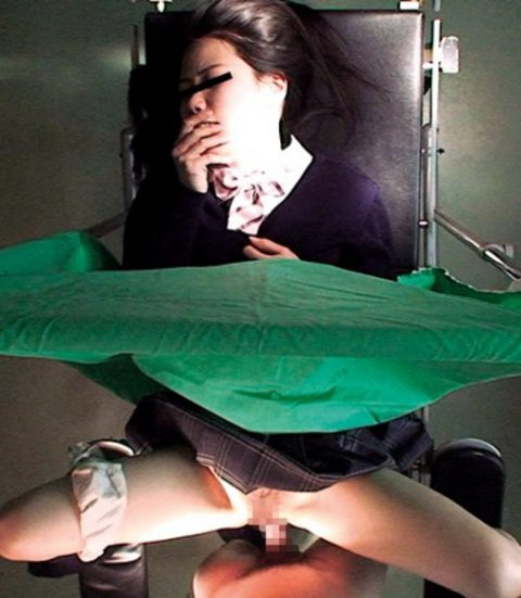 【画像あり】産婦人科を選ぶときは慎重にならなければならない理由・・・・18枚目