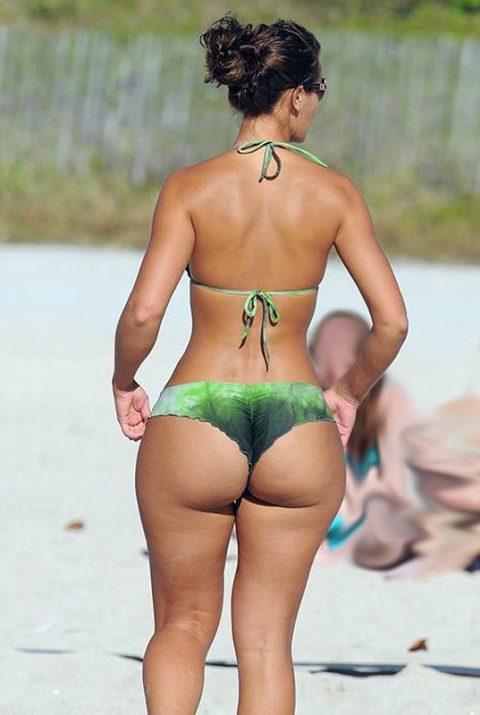 【画像あり】ブラジルのビーチがヤバいwwwwwwwwwwwwwwwww・21枚目
