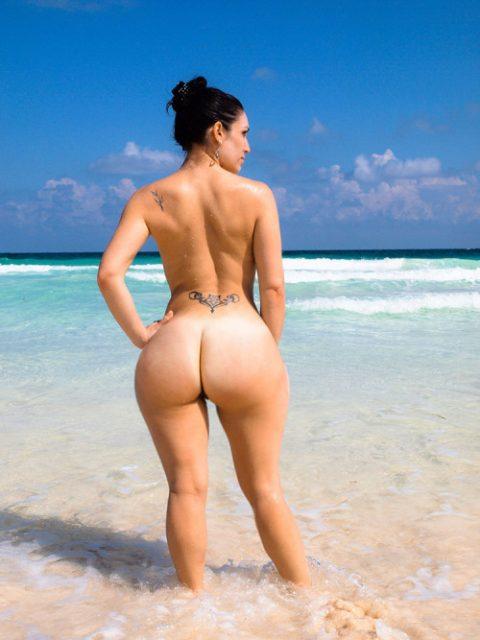 【画像あり】ブラジルのビーチがヤバいwwwwwwwwwwwwwwwww・23枚目