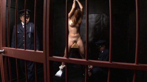 犯罪を犯して刑務所に入った女たちの末路wwwwwwwwwwwwwwwww(画像あり)・22枚目