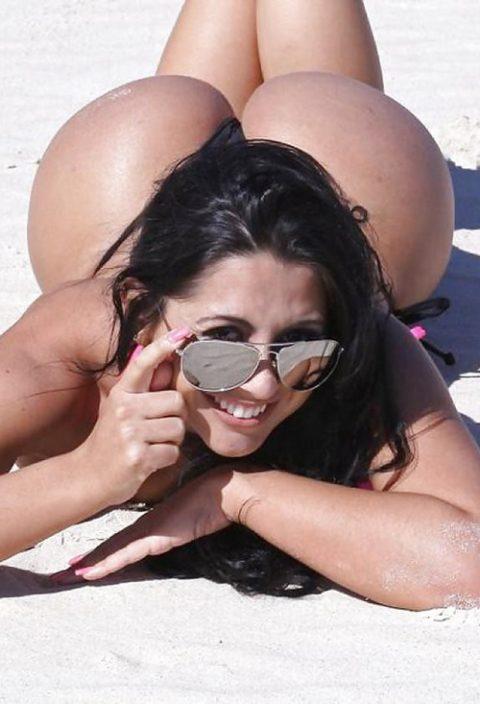 【画像あり】ブラジルのビーチがヤバいwwwwwwwwwwwwwwwww・25枚目