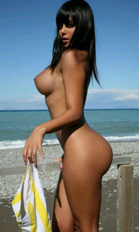 【画像あり】ブラジルのビーチがヤバいwwwwwwwwwwwwwwwww・27枚目