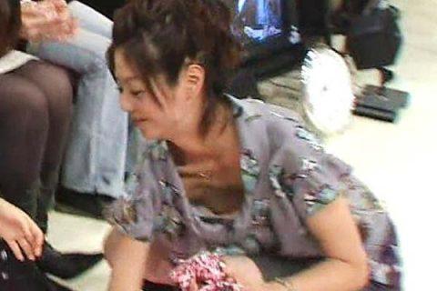 【乳首あり】夏目三久さん、昔から胸元も緩かった・・・・・(画像22枚)・3枚目
