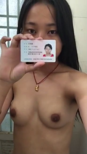 10221 (8)