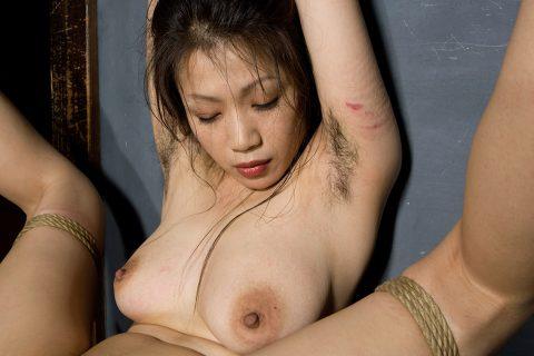 【画像21枚】女に腋毛がないと興奮しないって奴、ちょっとこいwwwwwwwwwwwww・11枚目