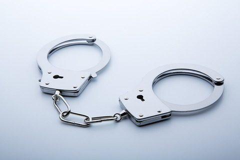 (緊急速報)小保方さん、今頃になって急に逮捕wwwwwwワロタwwwwwwwwww(写真あり)