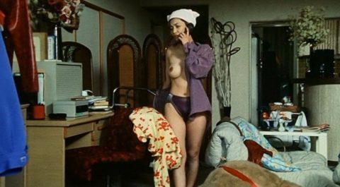 """【意外】""""極妻""""でナマ乳首吸われた女優たちwwwwwwwwwwwwwww(16名)・23枚目"""