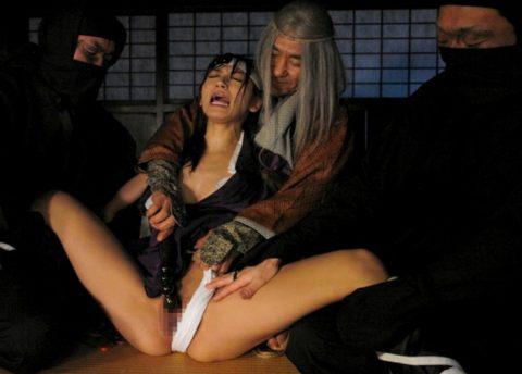 【画像】日本文化好きな外国人が一番喜びそうなレイプシーンがこちらwwwwwwwwww(26枚)・14枚目