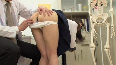 【身体検査】ワイが医者を目指した理由wwwwwwwwwwwwww(画像25枚)・16枚目