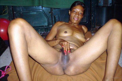 【意外】アフリカの売春婦のお姉さんたちをご覧ください・・・(画像27枚)・18枚目