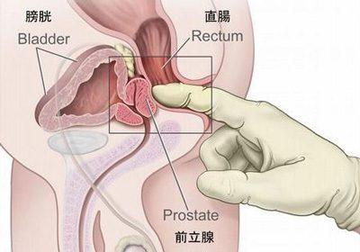 (メスイキ)従弟のアナルに指突っ込んで前立腺グリグリしまくった結果・・・・・・・・・・・・