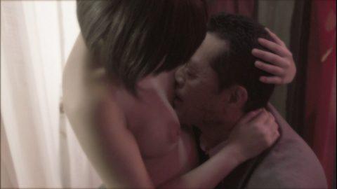 【エロキャプ】深夜ドラマが視聴率を確保するために欠かせないシーンがこちら(画像25枚)・16枚目