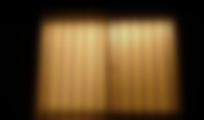 【H,エロ画像】(覗き)中1から6年間覗き続けた隣の母小娘家庭のお風呂・・・・・・・・・・・・・・
