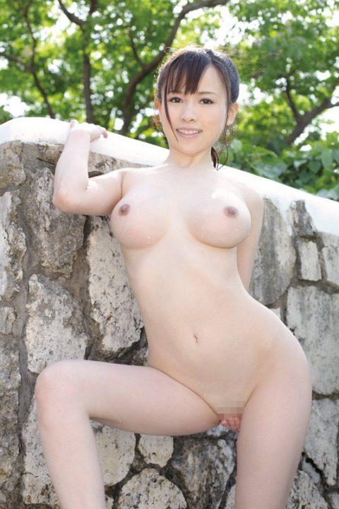 【画像24枚】ハイレベルな女子の「手パンツ」をご覧くださいwwwwwwwwwwwwww・1枚目