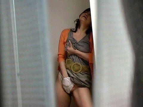 【画像29枚】旦那が仕事行ってる間に主婦は家でこんなことしてますwwwwwwww・14枚目