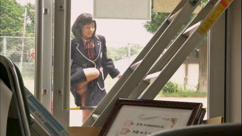 【画像22枚】テレビに映ったサービスパンチラシーンまとめwww佐々木希までwwwwwwwwww・20枚目