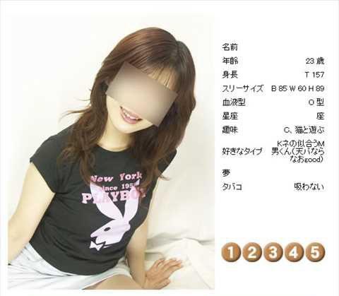 (黒歴史)壇蜜(36)抜き系フウゾク時代の写真が2ちゃんねるに…隠していた最悪の過去が暴かれて…
